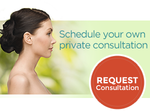 Schedule your own private consultation | Dr. Christopher Saunders